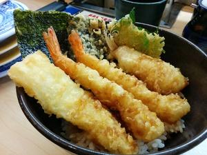 父の日はお寿司(´- `*)