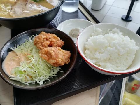 またまたスガキヤスーちゃん祭り(^-^)/