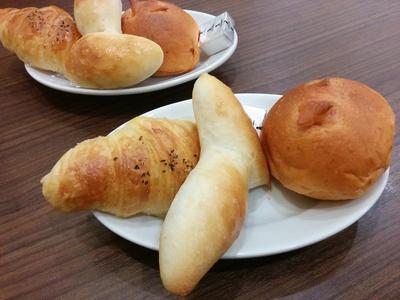 サンマルクで美味しいランチ(´- `*)