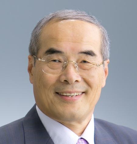今の宮田会長
