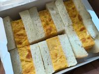 最高級食パン【い志かわ】 (長久手市)