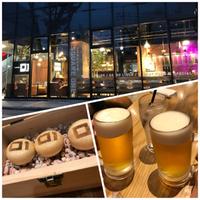 【女子会】 square one 豊田市駅近。