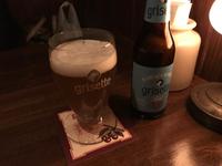 ドイツビールやベルギービールが飲めるお店!(豊田市)