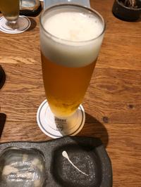 ROKU KANDA 【ろく 神田】で乾杯♪ (豊田市)