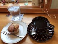 自家焙煎珈琲mochamocha(豊田市大林町) 2017/06/25 22:03:01