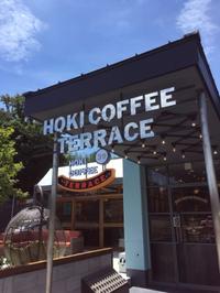 モトハウス248からバイクで5分♪素敵カフェがオープン♪