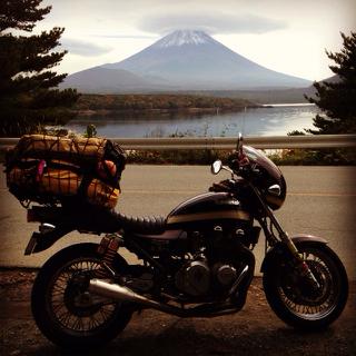 nomadica♡旅ポーチのすすめ
