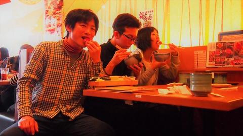 江戸前寿司2