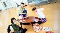 (3月22日)ココ日記