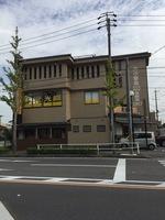 銀輝楼(ぎんきろう)