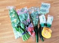 野菜が安い店は本当に安かった!【えぷろん】(豊田市)