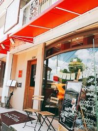デリ&カフェ ドルチェヴィータさんのお持ち帰りデリ♪(豊田市)