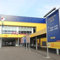 IKEA(イケア)ぶらり記録 ②