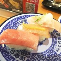 無添くら寿司のフェア・期間限定