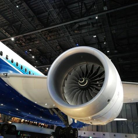 セントレアの新しい施設、フライト・オブ・ドリームズ【FLIGHT OF DREAMS】をレポートします!