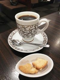 【元町珈琲 岩津の離れ】美味しいコーヒーとくつろげる空間でした♪(岡崎市)