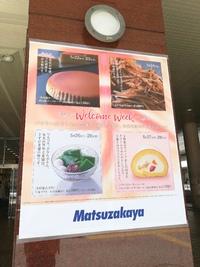 豊田市駅周辺ぶらり情報