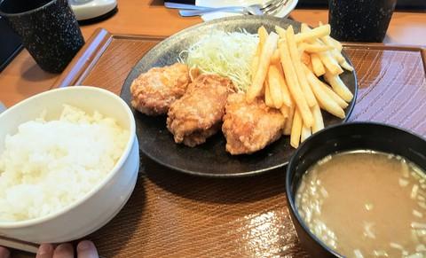 NEW OPEN!唐揚げ専門店【から好し】 (豊田市)