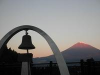 日本一の富士山を求めて・・