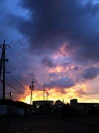 ■幻想的な風景