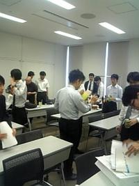 ■全社員研修