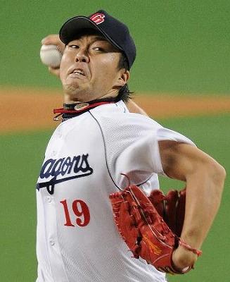 ■プロ野球開幕!