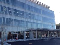小坂本町一丁目映画祭vol.10 2012/02/12 19:47:52