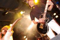 モーニングスター☆ライブ@新栄MUJICA 2008/01/27 23:49:49