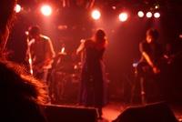 モーニングスター☆解散ライブ 2008/12/31 02:16:21