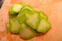 新種の野菜