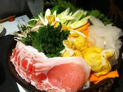 康家さんと夢農人コラボ忘年会・新年会プラン登場!
