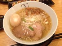 支那そばや☆ 2012/01/06 21:38:56