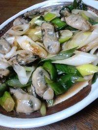 『夢農人マルシェ』Cooking~第1弾~ 2012/02/22 09:06:48