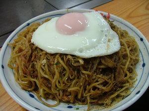 富士山へ行こっ♪(昼ご飯の巻)