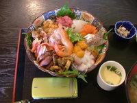 富士山へGO!(昼ご飯の巻)