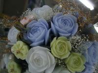 ♡♥結婚祝にタイカービング♥♡ 2012/11/06 11:07:32