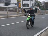 春のツーリング情報!三河でバイクをもっと楽しみたい方へ