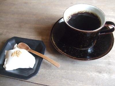 おひとりさま新年会『mado cafe』