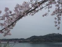 '10 春☆ツーリング ~磐田~