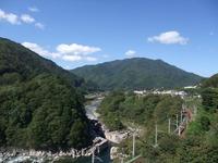 '09 秋♡イケ麵Touring ~そば編~
