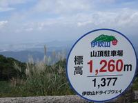 祝(*^^)v50000km