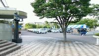 いよいよ明日は軽大会!(=^・^=)