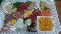 ピカ市はピカイチ♪鮮魚と精肉☆
