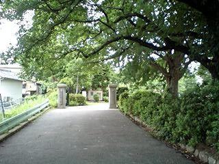 愛知教育大学付属岡崎小学校