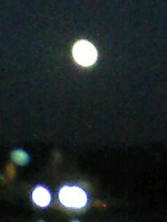 ボツネタ 夜の風景編