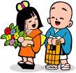 お香文化の歴史