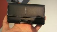 iPhone用キャリングケース(ベルトループ縫い付けタイプ)
