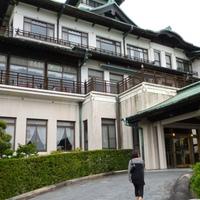 蒲郡クラシックホテル #2