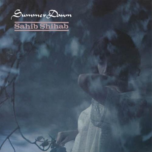 Sahib Shihab