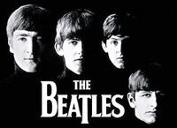 ビートルズの名曲を生ライブで!!